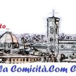 logo perfetto la fabbrica della comicità - Copia - Copia (2)