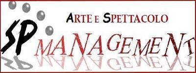 SPManagement Arte e Spettacolo